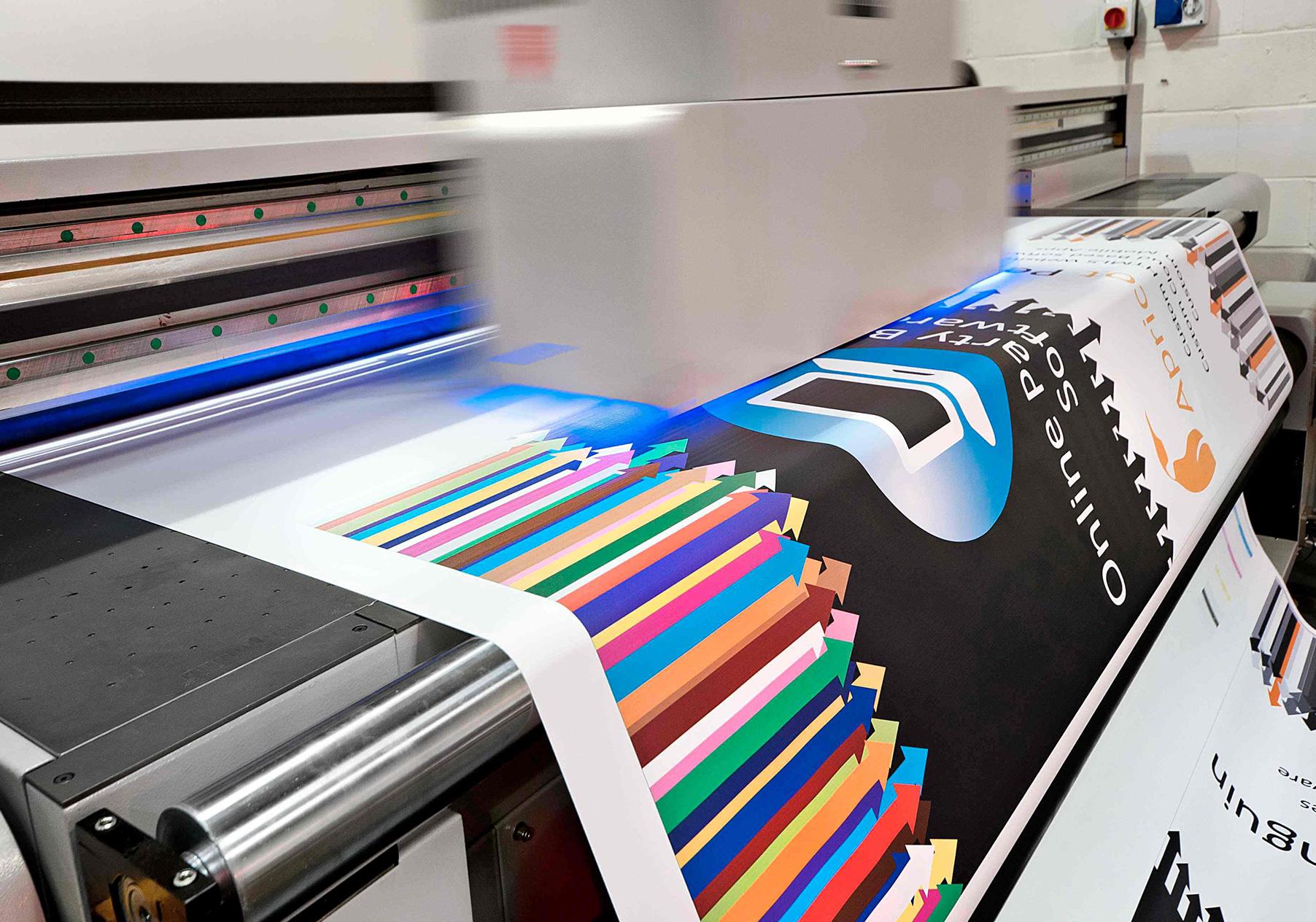Типография дизайн и печать нн фото продукции